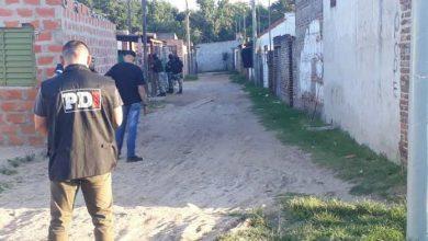 Photo of Prisión preventiva para un joven por un crimen en barrio San Lorenzo