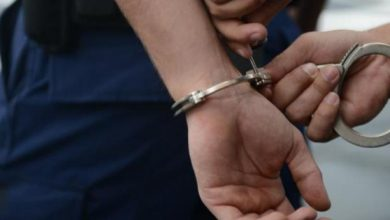 Photo of Diez años de prisión para mujer que facilitó prostitución de su hija menor de edad