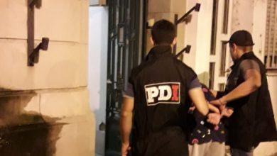 Photo of Imputaron al tercer detenido en la investigación por el homicidio de Hugo Oldani