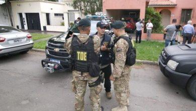 Photo of Condenaron a otro policía en la causa Alvarado