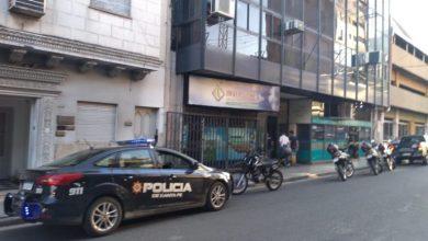 Photo of Avances en la investigación por el crimen del agenciero Hugo Oldani