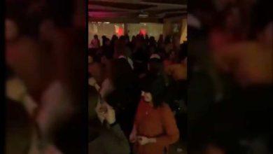 Photo of Imputaron a los dueños del bar de Rafaela por hacer una fiesta sin permiso