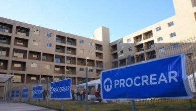 Photo of Inscriben para un desarrollo urbanístico Procrear en Santa Fe