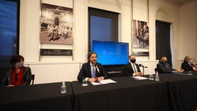 Photo of El Gobierno anunció un paquete de medidas para aumentar la oferta de dólares