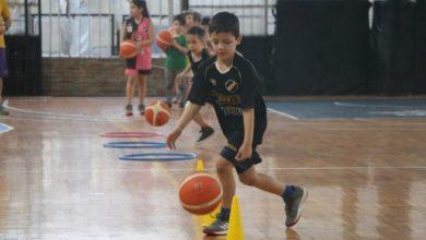 Photo of Habilitaron las actividades deportivas para menores de 12 años