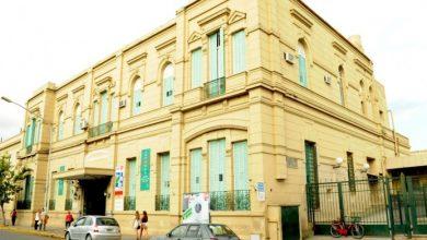 Photo of El Hospital Cullen realizará un estudio pionero para estudiar a personas con secuelas de COVID-19