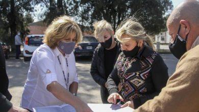 Photo of Martorano afirmó que los contagios bajarían dentro de 4 o 6 semanas