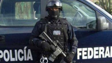 Photo of El Ministerio de Seguridad de la Nación tendrá una delegación en Rosario