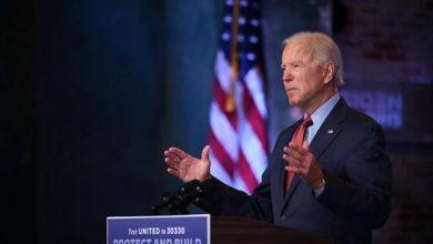 Photo of Biden acaricia la presidencia y Trump denunció fraude