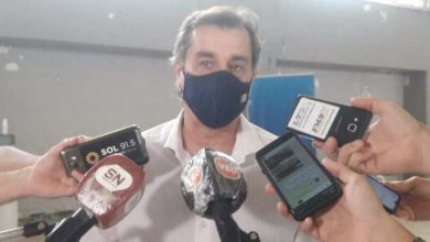 Photo of Comenzó la entrega de más de dos mil tarjetas Alimentar en la capital provincial