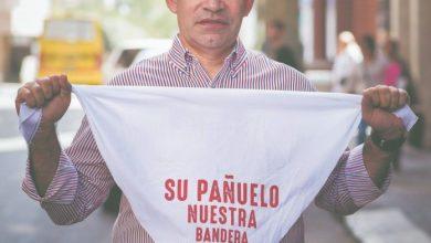 Photo of Usar la muerte para hacer política
