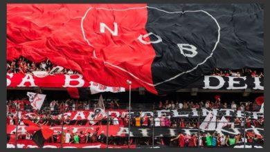 Photo of Aumentará la cuota de socios en Newell's