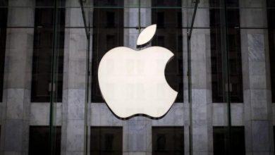 Photo of Fallo y precedente: Apple perdió una demanda contra una startup