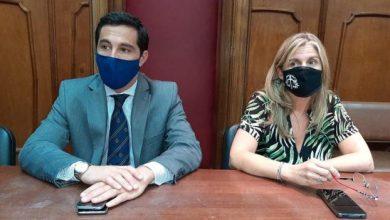 Photo of Condenaron a prisión perpetua al femicida de Ariadna Cristina Sandoval