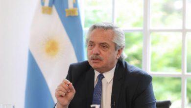 Photo of Nuevo cambio de autoridades en la cúpula del Mercosur