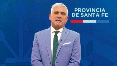 """Photo of Desde el Gobierno consideraron que la intervención de Vicentin """"llega tarde"""""""