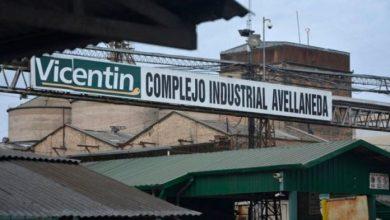 Photo of Vicentin: Lorenzini decidió pesificar las deudas de la agroexportadora con el agro