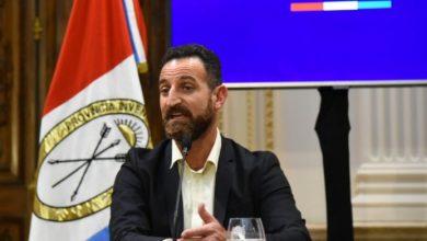 Photo of La postura de Sukerman con respecto a las PASO