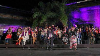"""Photo of El Gobierno creará 40 """"puntos violetas"""" en toda la provincia"""