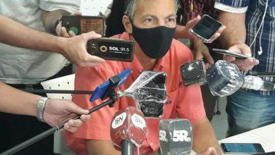 Photo of El Gobierno ratificó la oferta a docentes y confía en que las clases empezarán igual