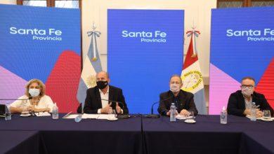 Photo of El Gobierno no quiere sorpresas