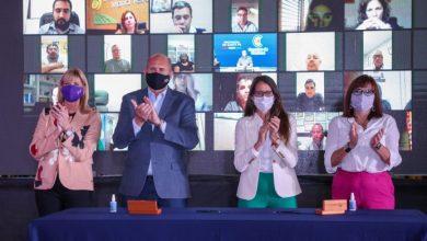 Photo of El Gobierno pretende transformar la Secretaría de Igualdad y Género en Ministerio