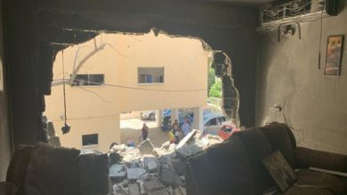 Photo of Sin tregua, persiste el severo conflicto bélico entre Hamas e Israel