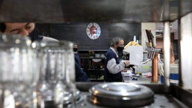Photo of Gastronómicos pidieron abrir de noche por el Día del Padre