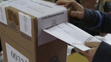 Photo of Se inscribieron ocho alianzas electorales para competir en las PASO