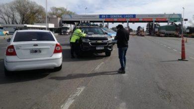 Photo of Santa Fe no pedirá test negativo de COVID-19 a turistas en vacaciones de invierno