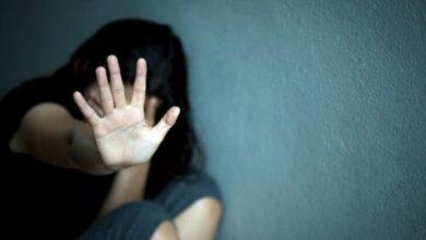 Photo of Firmat: un profesor abusó sexualmente a tres alumnas y fue condenado