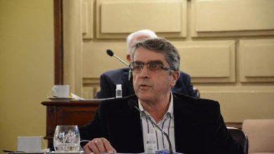 Photo of Juego clandestino: la jueza Verón volverá a citar al senador Traferri
