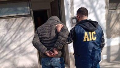 Photo of San Carlos y Esperanza: bajo fianza, liberaron a los acusados de distribución de pornografía infantil