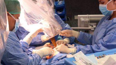 Photo of Médicos de Rosario fueron premiados por su tratamiento contra el cáncer de mama