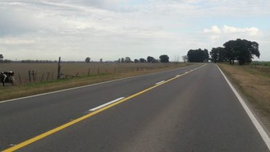 Photo of Este sábado se firmarán convenios para mejorar los accesos viales a Santa Fe